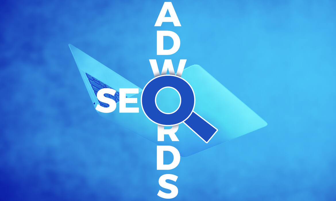 AdWords ve SEO