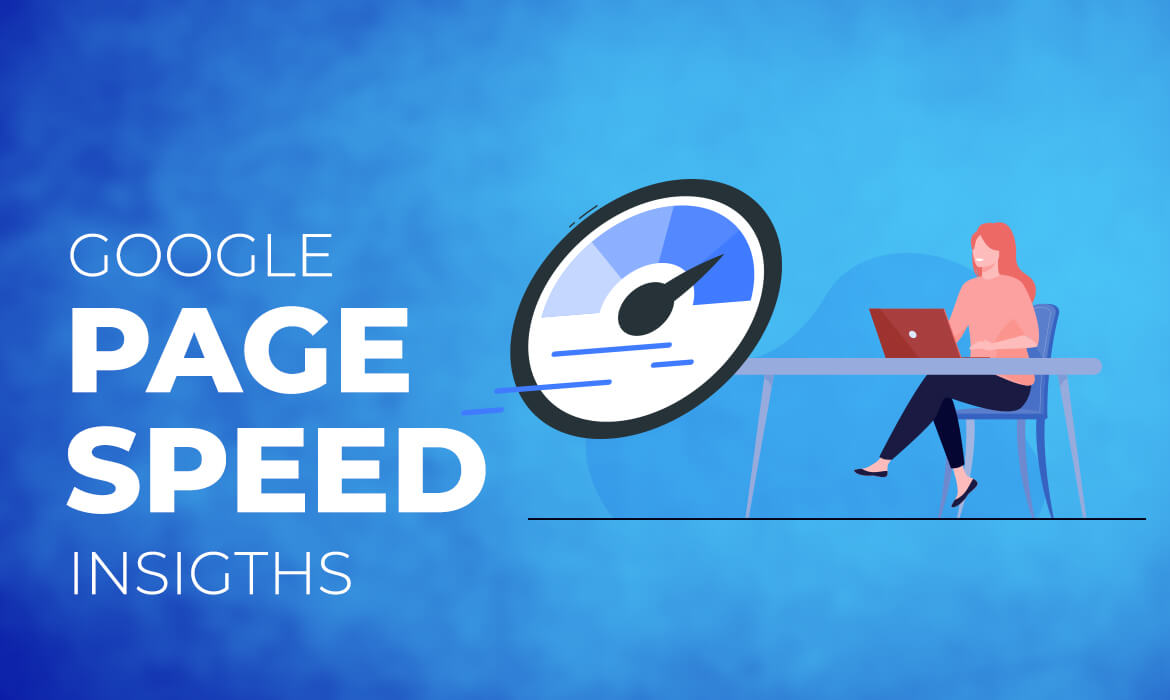 Google PageSpeed Insigths