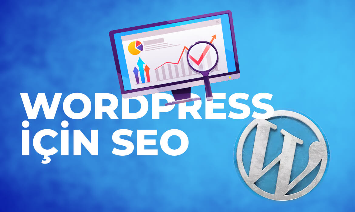 Wordpress için SEO